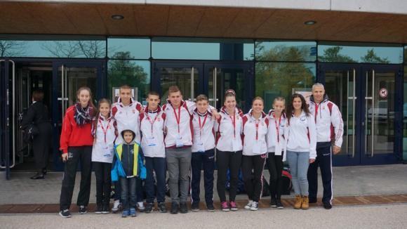 2015.10.30-31. Luxemburg EB.