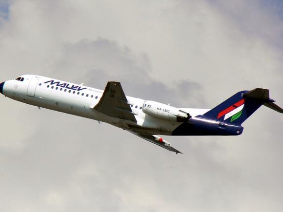 Fokker_F70_Malev_Hungarian_Airlines2.jpg